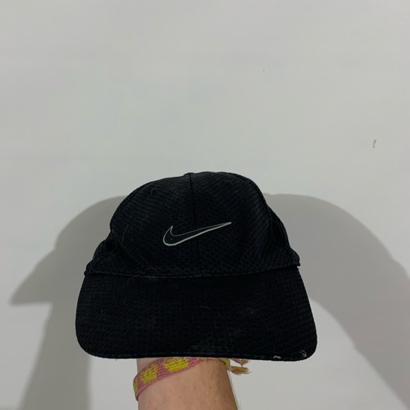 Nike legacy pro dri-fit hat